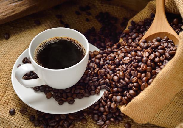 القهوة تسبب السقوط خلال النوم