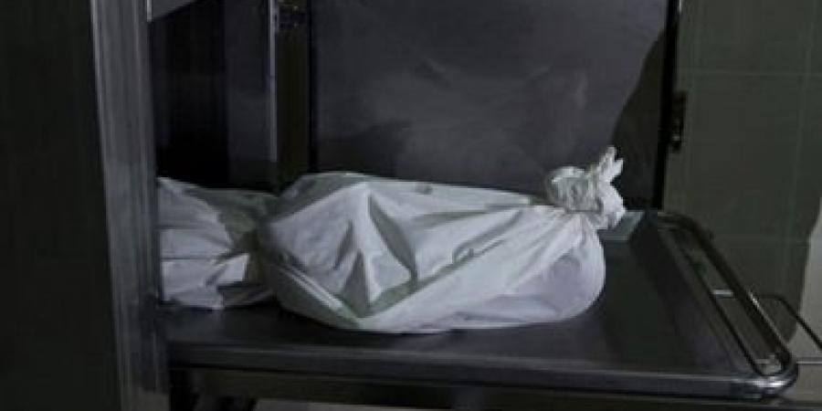 عامل يقتل شابًا بسبب معاكسة زوجته