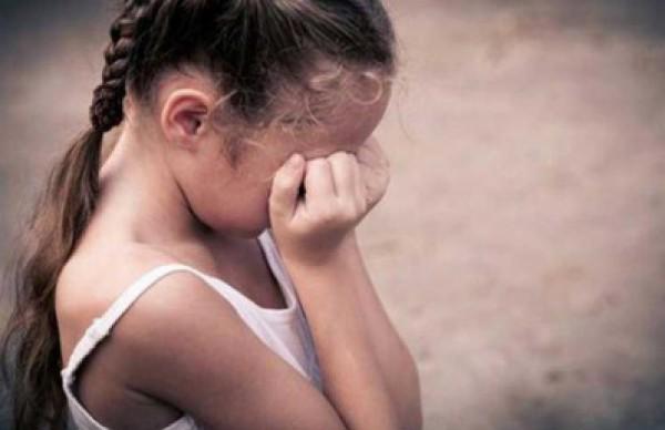 بالفيديو.. اغتصاب 34 طفلًا بدار أيتام بعين شمس