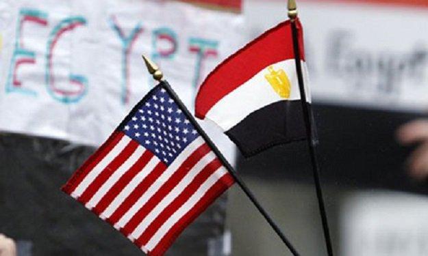 تجديد استراتيجية المعونة الأمريكية لمصر