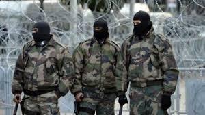 الجيش الجزائري يقتل 3 مهربين في كمين قرب الحدود مع موريتانيا