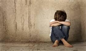 اعتداء جنسى على أطفال بدار ايتام  فى الإسماعيلية