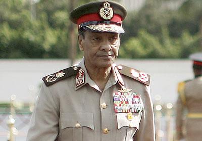 """5 زيارات مريبة من """"طنطاوي"""" إلى التحرير"""