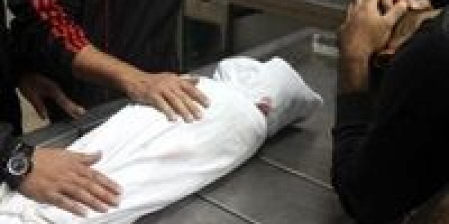 مقتل طفل على يد زوجة عمه بعمر أغا في المنيا