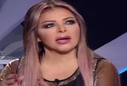 """بالفيديو.. """"فلة الجزائرية"""" تتهم أحد ابني """"مبارك"""" بالتورط في """"قضية الدعارة"""""""