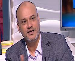 خالد ميري: البعض يستغل الأزمة لإحداث وقيعة كبرى