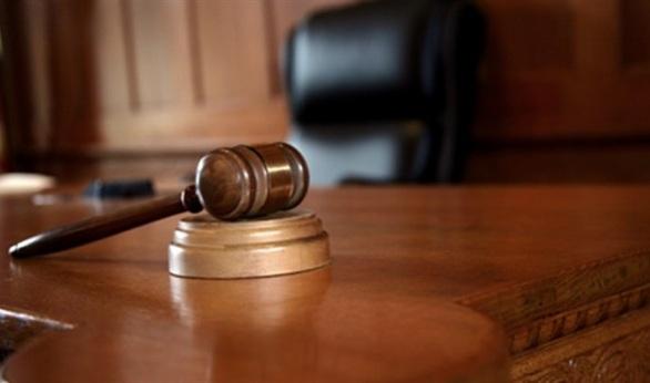 الحبس 5 سنوات لقيادى إخوانى بالإسكندرية بتهمة تحريض فتيات «7 الصبح»