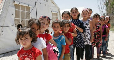 """أستراليا عن """"تحرشات بأطفال لاجئين"""": أكاذيب"""