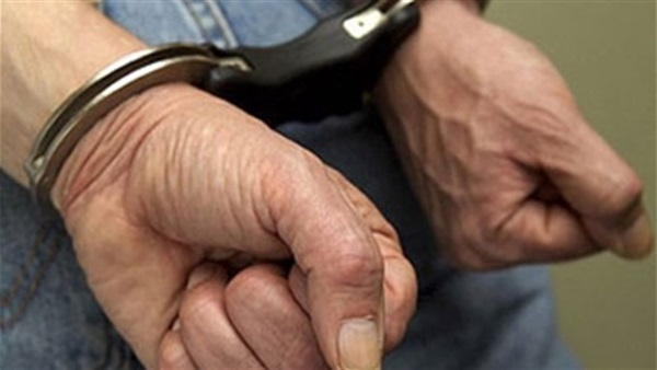 ضبط شرطي بحوزته أموال مزورة بالفيوم