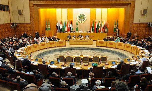 """""""البرلمان العربى"""" يعلن متابعته للاستحقاق الانتخابى بمصر"""