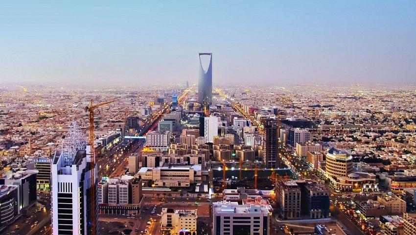 ارتفاع إيرادات السياحة السعودية إلى 33 مليار دولار