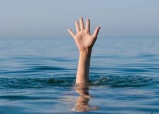 الإنقاذ النهري ينتشل جثتى شابين غرقا بالنيل