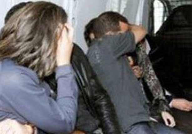 القبض على أكبر شبكة دعارة وتحرير 75 امرأة