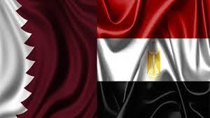 """5 قضايا تجعل مصالحة مصر وقطر مجرد """"تقارب صوري"""""""