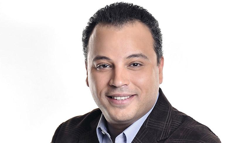 """بالفيديو.. تامر عبدالمنعم: """"أبو تريكة مش قديس"""""""