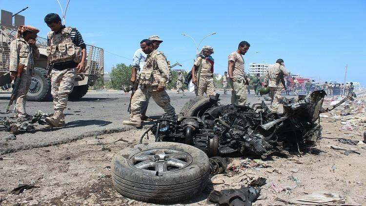 مقتل 3 جنود في هجوم مسلح بإقليم كشمير
