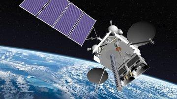 إطلاق أول قمر صناعي لرصد الطقس