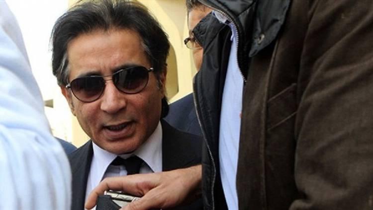 تأجيل محاكمة أحمد عز في تراخيص الحديد لدور نوفمبر