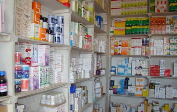 3 أسباب وراء أزمة الدواء في مصر
