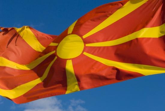 سفير مقدونيا: مصر قوية وستتجاوز المرحلة الراهنة بأمان