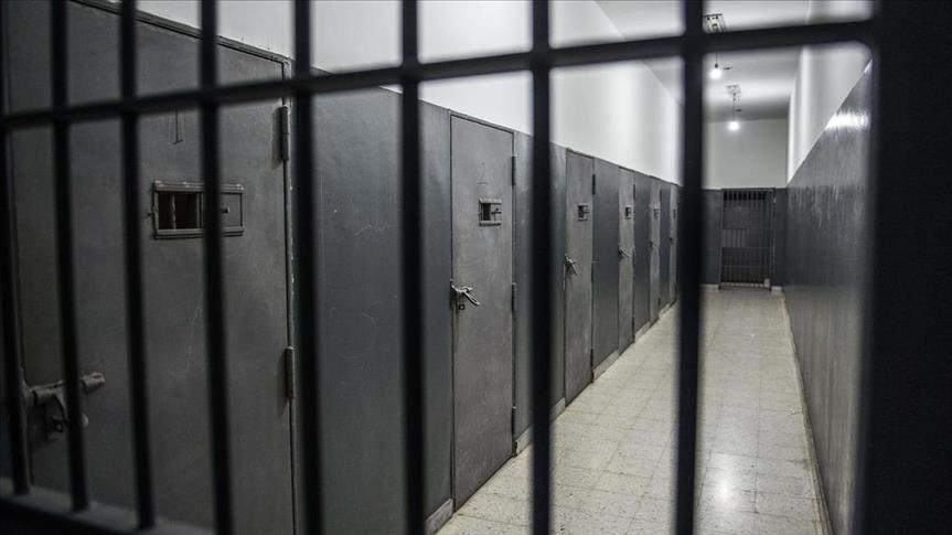 قصص سوريات ناجيات من سجون الأسد تُدمع العيون