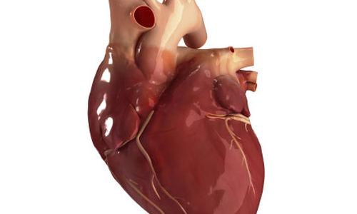 """دراسة: """"انكسار القلب"""" يؤدي للموت"""