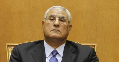 مجلس جامعة بورسعيد يطالب بمد خدمة رئيس الجامعة