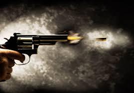 ابن عم شهيد الشرطة بالمنوفية: ملثمون أطلقوا 11 رصاصة على الشهيد عقب صلاة الفجر