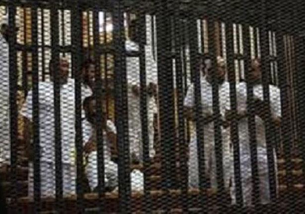 تأجيل محاكمة أنصار بيت المقدس لـ27 أكتوبر