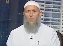 """نقل الشيخ فوزي السعيد من """"طره"""" إلى العناية المركزة"""