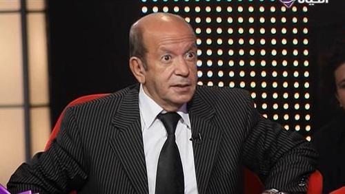 فيديو.. لطفي لبيب: حكومة الببلاوي أفضل حكومة في تاريخ مصر