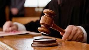 تأجيل محاكمة متهم بأحداث البدرشين لجلسة 12 مارس