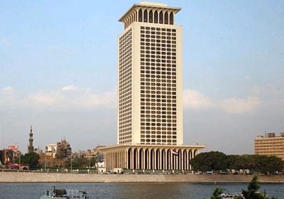 """""""الخارجية المصرية"""" ترفض تجديد جوازات السفر للمعارضين السياسيين"""