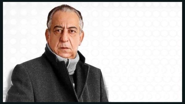 """نبوءة أحمد راتب لـ""""السيسي"""""""
