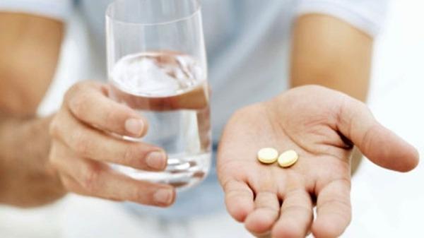 دراسة : الأسبرين بين النساء دون الـ 65 يضر أكثر مما ينفع