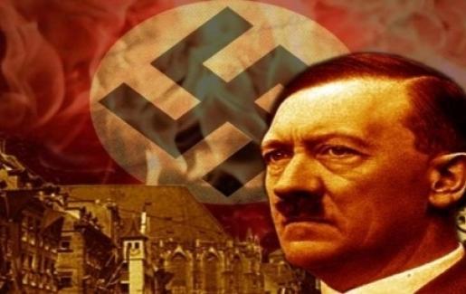 هتلر.. النازي الذي قتله الغرور على أبواب العالم