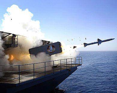 مناورات عسكرية فلبينية أمريكية في جنوب بحر الصين