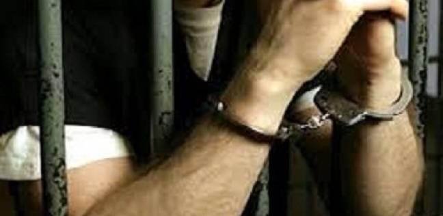 تجديد حبس قاتل سائق توك توك بالإسكندرية