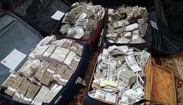 أموال مصر ضائعة بين الإهدار والفساد