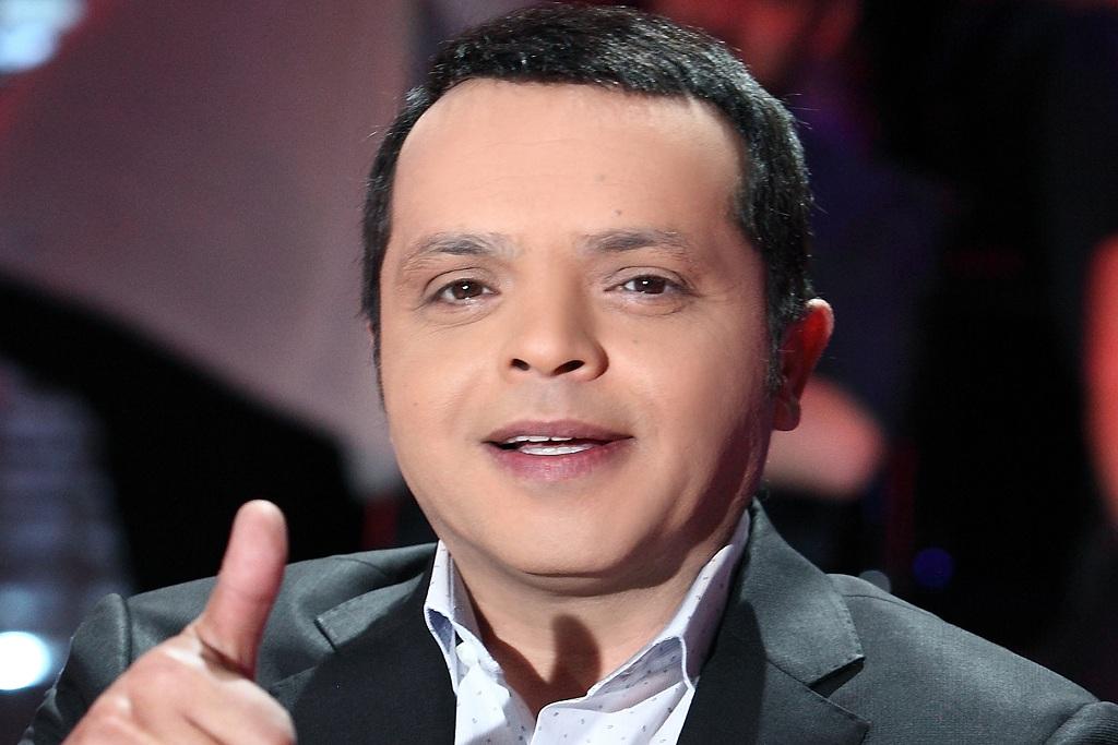 """""""الصحة"""" تشيد بالفنان محمد هنيدي"""