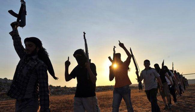 «داعش»: قريبًا إعلان «ولاية الصعيد»