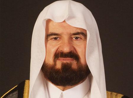 اتحاد علماء المسلمين: انقلاب تركيا من «الكبائر»