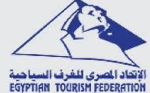 100% نسبة إشغالات الغرف السياحية بالعين السخنة بسبب شم النسيم