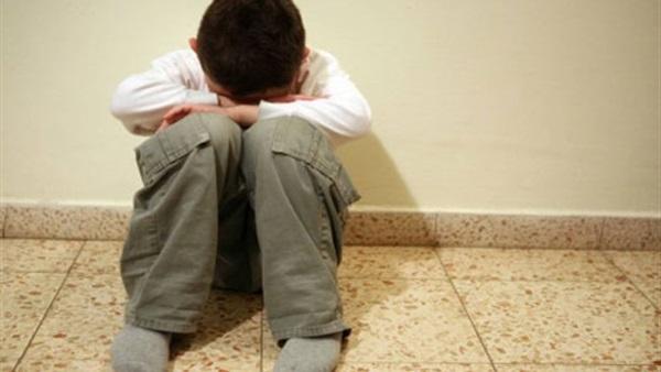 فيديو.. تفاصيل اغتصاب طفل داخل مدرسة بالمعادي