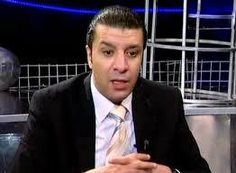 فيديو.. مصطفى كامل: وافقت أترشح بناءً على رغبة الشعب
