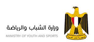 وزارة الشباب والرياضة تجبر رئيس الزمالك على قبول عضوية الصحفيين
