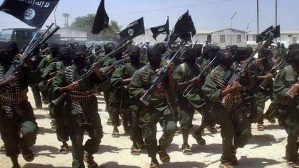 """56 عنصرا من """" داعش"""" يسلمون أنفسهم إلى الجيش العراقي"""