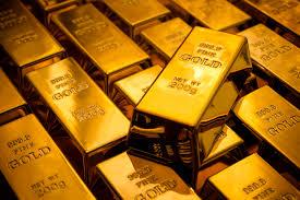 تعرف على أسعار الذهب فى السوق
