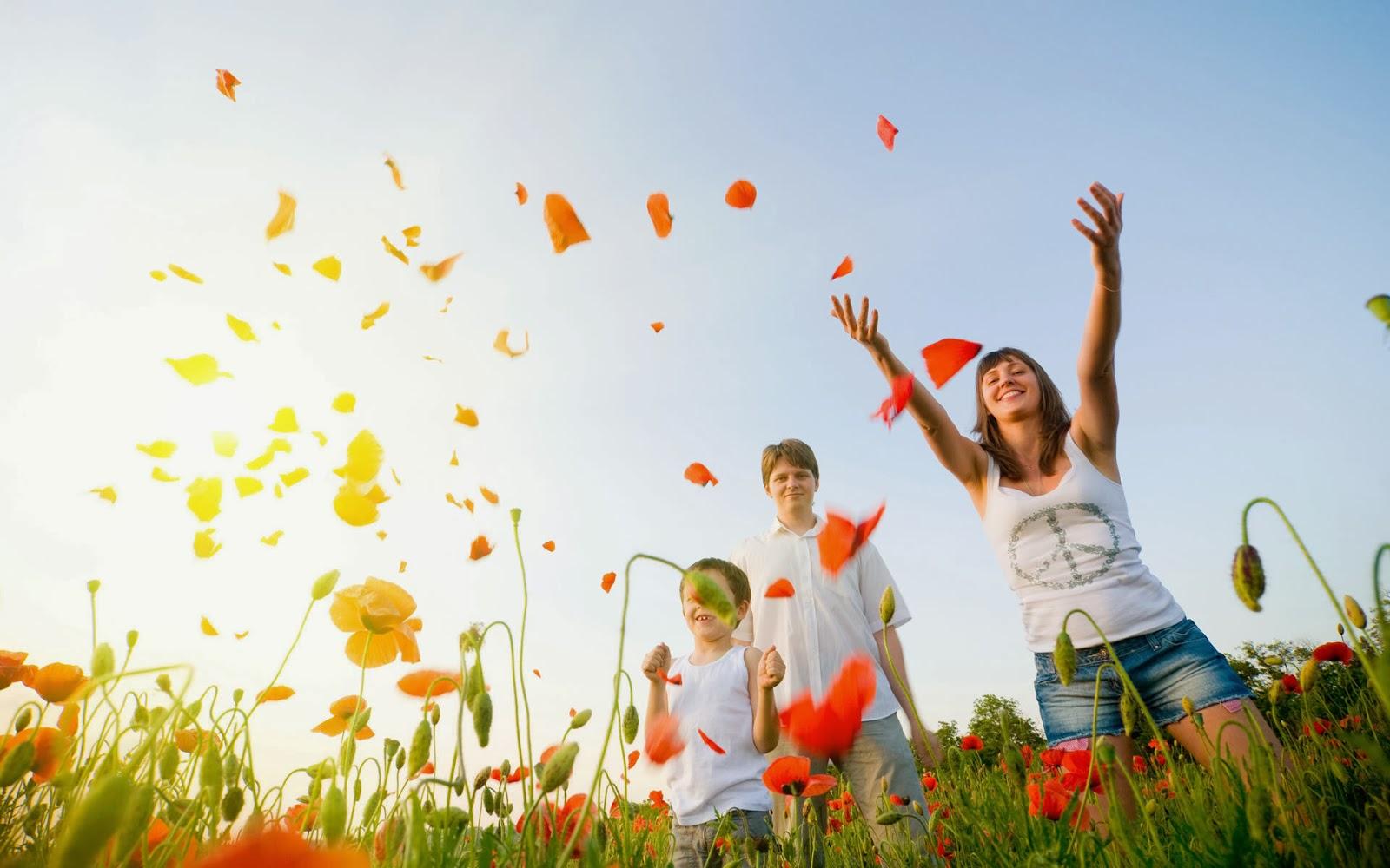 5 خطوات تجعلك تشعر بالعيد في زمن الطفولة