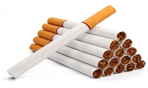 تجار السجائر يطالبون بمنع بيعها غدًا